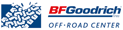 BF-Goodrich Off Road