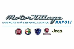 Motor Village Napoli