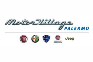 Motor Village Palermo