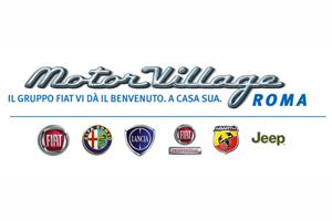 Motor Village Roma